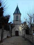 Image for Eglise Notre Dame - Vallans, France
