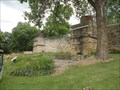 Image for Hurtstville Lime Kilns - Hurstville, Iowa
