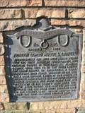 Image for  Pioneer Schoolhouse & Chapel - 246