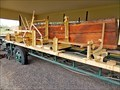 Image for FIRST - Jackson Lumber Harvester® Portable Sawmill in British Columbia