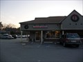 Image for Dunkin Donuts - Main St - Acton MA