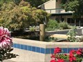 Image for The Gardens at Heather Farms Sculpture Fountain - Walnut Creek, CA