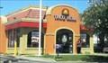 Image for Taco Bell - Wilson Way - Stockton, CA