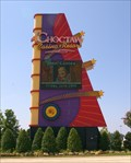 Image for Choctaw Casino & Resort - Grant, Oklahoma