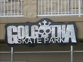 Image for Golgotha Skate Park - Calvary Chapel
