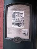 Image for 104 S Main Street - Gatzweiler Building - St. Charles, Missouri