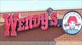 Image for Wendy's - Westbank, BC
