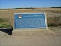 Image for Calamus Townsite  # 293