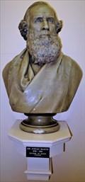 Image for Sir Josiah Mason - The University of Birmingham - Edgbaston, Birmingham, U.K.