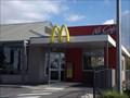 Image for McDonalds - WiFi Hotspot - Wodonga, Vic, Australia