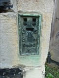 Image for Flush Bracket S0690 - St Michael - Sittingbourne, Kent