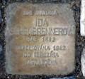 Image for Aschenbrennerova Ida, Prague, CZ