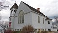 Image for First Presbyterian Church - Polson, MT