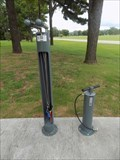 Image for Keystone Lake Bike Repair - Sand Springs, OK
