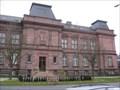 Image for Rheinisches Landesmuseum Trier