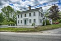 Image for James Dorrance House - Sterling Hill Historic District - Sterling CT