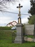 Image for Krizek - Lhota, Czech Republic