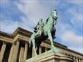 Image for Albert Prince Of Saxe Coburg And Gotha - Liverpool, UK