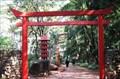 Image for Jardim Japonês de Ribeirão Preto