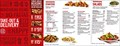 Image for Boston Pizza - Cranbrook, British Columbia