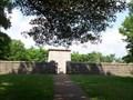Image for Hazen's Brigade Monument, Murfreesboro, Tennessee