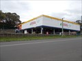 Image for Christmas Warehouse - Wollongong, NSW