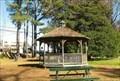 Image for Bicentennial Park Gazebo - Villa Rica, GA