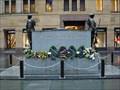 Image for Sydney Cenotaph - Sydney, New South Wales, Australia