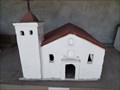 Image for Mission San Luis Obispo de Tolosa  -  San Gabriel, CA