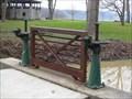 Image for Providence Metropark Sluice Gates - Grand Rapids, Ohio