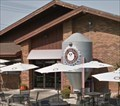 Image for Brewpubs - FatHeads Brewery