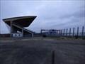Image for Racetrack Zandvoort, NH, NL