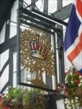 Image for The Royal Oak, Evesham, Worcestershire, England