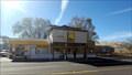 Image for Wayside Inn Mini Mart - Standish, CA