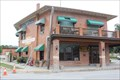 Image for Former home of Elks Lodge #837 -- Del Rio TX