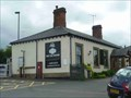 Image for The Tap, Hartlebury, Worcestershire, England