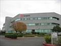 Image for Synaptics - Santa Clara, CA