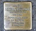Image for Winterova Helena, Prague, CZ