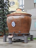 Image for Historic Brew Kettle - Golden, CO, USA