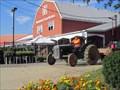 Image for LAST -- Working Farm - Cherry Hill, NJ