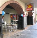 Image for Carl's Jr - First St - San Jose, CA
