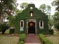 Image for Nuestra Señora de la Leche - St. Augustine, FL