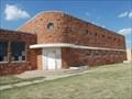 Image for Pocasset Gymnasium - Pocasset, OK