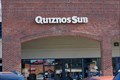 Image for Quiznos - Abernathy Road - Sandy Springs, GA (Closed)
