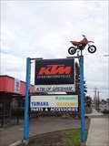 Image for KTM of Gresham, Gresham, Oregon