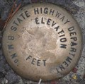 Image for ODOT 953, OR
