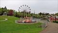Image for Sandspit Amusement Park - Cavendish, PEI