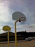 Image for Outdoor Hoops - Grand Forks, BC
