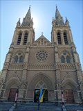 Image for St Peter's Cathedral - Adelaide, SA, Australia