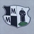 Image for Wappen der Stadt - Münchberg, BY, Deutschland